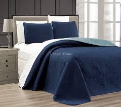 California King Quilt Bedspread California King Quilt