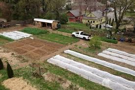 Houston Urban Gardeners - grow the gardens u2014 nashville food project