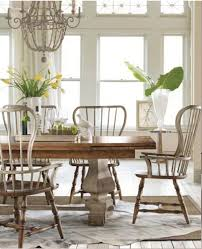 Safavieh Home Furnishing 71 Best Dining Room Images On Pinterest Dining Room Live And