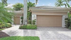26 laguna terrace palm beach gardens florida 33418 youtube