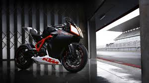 ktm 1190 aka the beast motorcycles pinterest ktm rc8 and