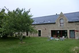 chambres d hotes arradon bed breakfast in arradon on the edge of the gulf of morbihan