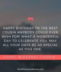 what is the best birthday wish quora