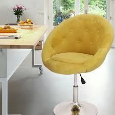 adjustable swivel chair richfielduniversity us