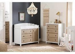 meuble pour chambre acheter mobilier de chambre à coucher en ligne m2go