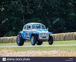 vw baja buggy baja bug vw beetle tamiya sand scorcher model toy full size