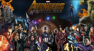 superhero movies you can u0027t miss to watch in 2018 entertainment news