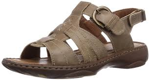 josef seibel leather sandals josef seibel debra 15 women u0027s
