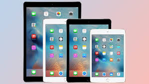 best black friday 2017 ipad deals the cheapest ipads on the