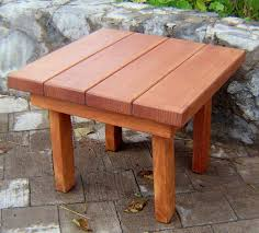 coffee table metal patio coffee table patio side table with