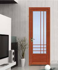 Cheap Interior Glass Doors by Best 16 Interior Of Door Decorating Budget U2013 Door Decorate