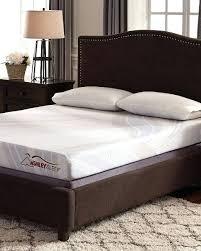 bedroom sets ashley furniture s bed headboard ashley furniture