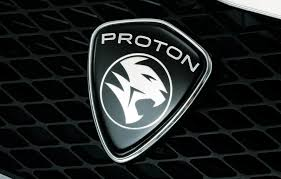 Report Geely Psa Group Compete For Lotus Parent Proton