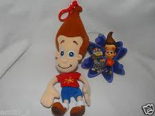 jimmy neutron toys age level 5 7 shop kids ebay