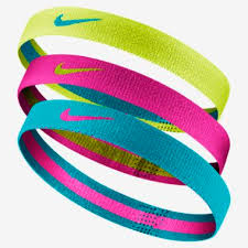 headbands sports 38 best headbands images on sports headbands nike