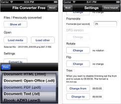 quel format ebook pour tablette android top 5 des applications gratuites pour convertir des jpg en pdf