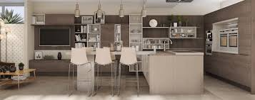 style de cuisine moderne photos style de cuisine moderne photos 12 cuisines linea cuisines