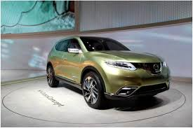 nissan qashqai honest john the new generation nissan qashqai released in november electric