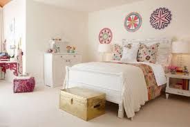 Lamps For Girls Bedroom Bedroom 97 Bedrooms For Boys And Girls Sharing Bedrooms