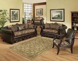 formal living room sofa