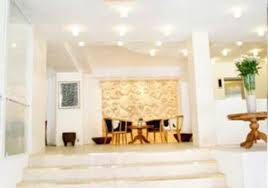 chambre d hote copenhague chambre d hote copenhague frais hotel ibis copenhagen triton