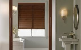 Another Word For Window Blinds Bathroom Blinds U0026 Shades