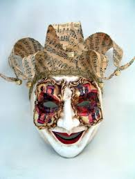 venetian mask jolly cards white venetian masks 1001 venetian masks