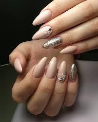 the 25 best winter nail art ideas on pinterest short nails art