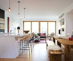 marvelous decorating open concept homes pictures best