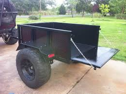 jeep camping trailer independent suspension camping trailer houston jeeppeople meetup