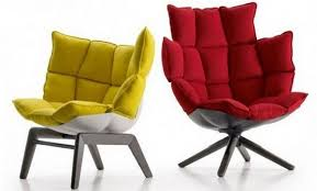 Bedroom Chair Comfy Chairs For Bedroom Chairs Buy Fabric Sofa Chairs Sofa Chair