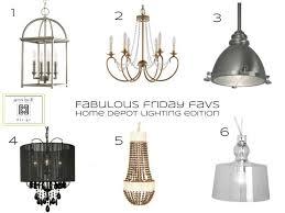 auburn home depot black friday 63 best home lighting images on pinterest home lighting pendant