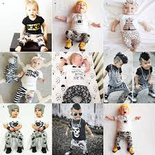 online get cheap 1st birthday shirts for boys aliexpress com