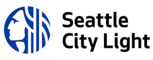 seattle city light login seattle city light lighting contractor