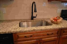 kitchen backsplash cheap backsplash unique backsplash granite