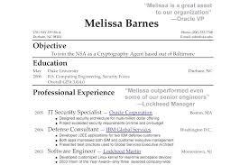 resume format for graduate school graduate school resume template for admissions for graduate