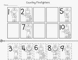 pictures fire safety activities for kids best games resource