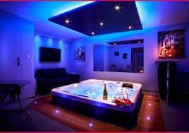 hotel avec dans la chambre herault chambre avec privatif herault 75959 chambre d h te nuit d