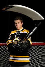 Jordan Caron, Boston Bruins, hub hockey, hub of hockey, Boston Bruins blog, the hub of hockey, Boston Bruins training camp, Boston Bruins preseason roster, Boston Bruins tickets