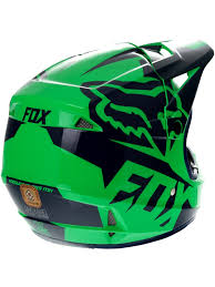 fox kids motocross gear fox florescent green 2016 v1 race kids mx helmet fox
