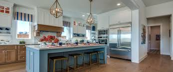 home design studio columbus tx m i homes one of the nation
