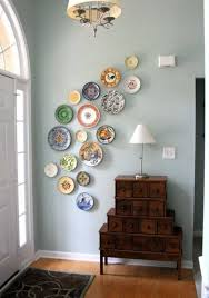 wall art ideas beautify any room inoutinterior