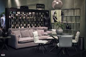 space savvy finds 11 trendy room divider ideas to try out