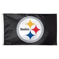 gifts for steelers fans pittsburgh steelers gift guide 10 must have man cave gifts