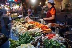 qu est ce qu un chinois en cuisine qu est ce qu on mange en chine