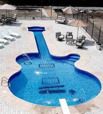 shapes of pools pool shapes affordable paradise pools broward palm beach martin