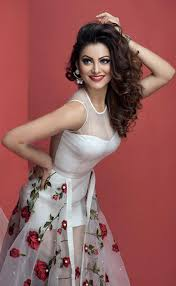 43 best urvashi rautela images on pinterest indian actresses