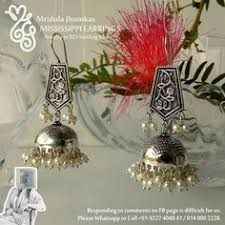 mississippi earrings mississippi earrings indian classic jewelry silver