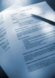 Best Resume Margins by Good Resume Examples Of Resumes For College Students Resume