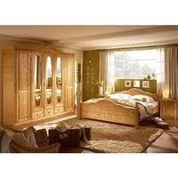 schlafzimmer otto komplette schlafzimmer preisvergleich billiger de